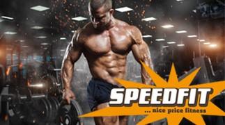 Speedfit Leoben